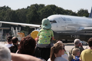Airportdays 2015