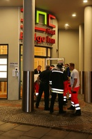 FEU2Y Billwerder Neuer Deich 14 (Rothenburgsort)